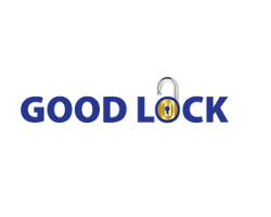Good Lock logo