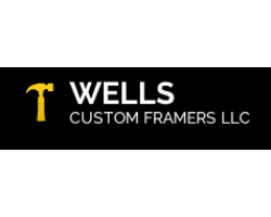 Wells Customer Framers logo