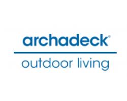 Archadeck logo