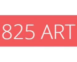 Denver's Art & Framing gallery logo