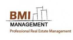 BMI Management logo