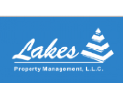 Lakes Property Management LLC logo