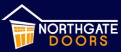 Northgate Doors logo