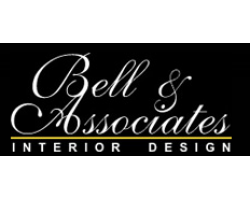 Bell & Associates Interior Design logo