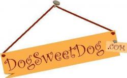 Dog Sweet Dog logo
