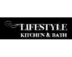 Lifestyle Kitchen & Bath logo