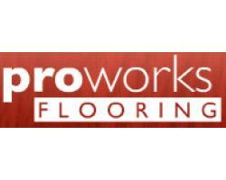 ProWorks logo