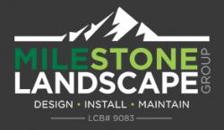 Campbell Landscape LLC logo