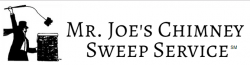 Mr Joe's logo