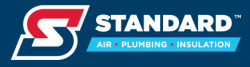 Standard Heating & Air Conditioning Company logo
