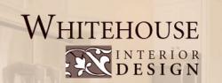 Whitehouse Interior Design logo