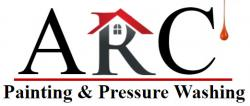 American Residential & Commercial Painting logo