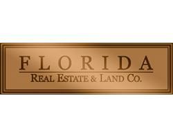 Orlando Rentals logo