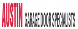 Austin Garage Door Specialists logo