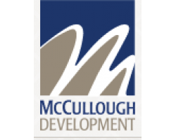McCullough Development logo