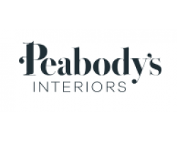 Peabody's Interiors logo
