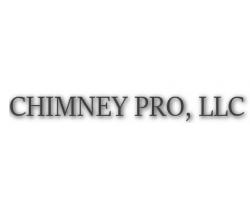 Chimney Pro, LLC logo