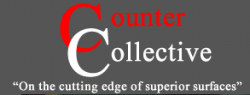 Counter Collective logo