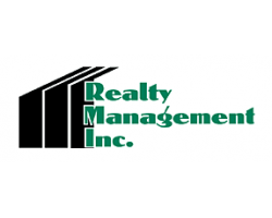 Realty Management, Inc. logo