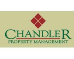 Chandler Property Management logo