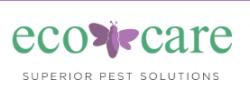 Ecocare Superior Pest Solutions logo