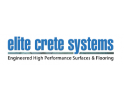 Elite Crete Systems, Inc. logo