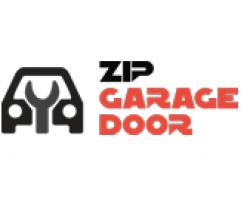 Garage Door Washington logo