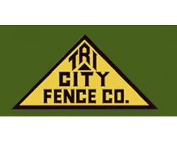 Tri City Fence Co.,INC logo