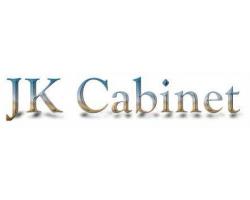 JK Cabinet Inc logo