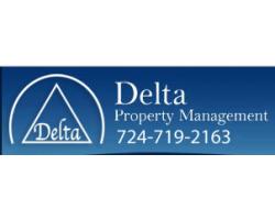 Delta Property Managemant logo