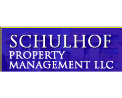 Schulhof Property Management LLC logo