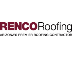 RenCo LLC logo