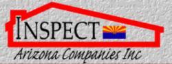 Inspect Arizona Companies, Inc. logo