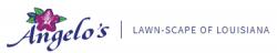 Angelo's Lawn-Scape Of Louisiana, Inc. logo