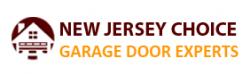 Door Master, LLC logo
