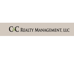 Realty Management, LLC logo