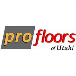 Pro Floors of Utah photo