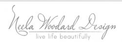 Neela Woodard Design, LLC logo
