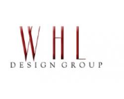 Ward Howes Lyden Design Group logo