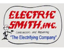 Electric Smith Inc. logo