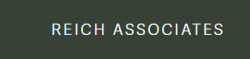 Reich Associates logo