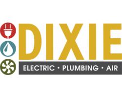Dixie Electric Company, Inc. logo