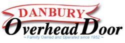 Danbury Overhead Door, Inc logo