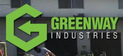 Greenway Industries logo