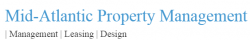 Mid-Atlantic Property Management logo