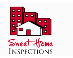 Sweet Home Inspections, Inc logo