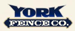 York Fence Construction Co., Inc. logo