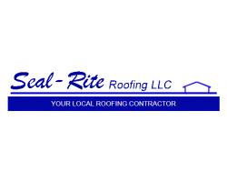 Seal-Rite Roofing, LLC logo