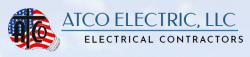 ATCO Electric, L.L.C. logo