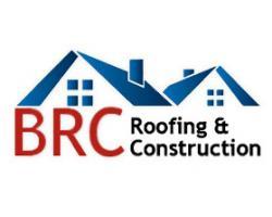 Jacksonville Roofers logo